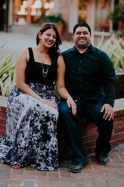 Swapna and Atul Engagement-68.jpg