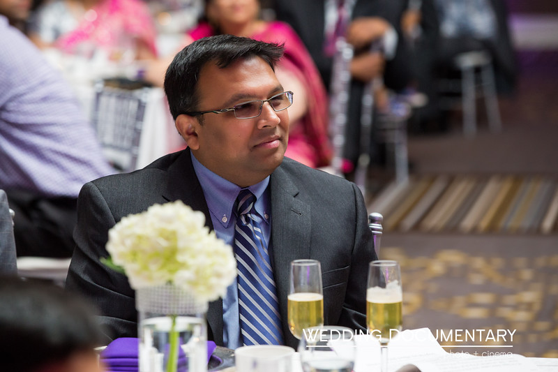Rajul_Samir_Wedding-1006.jpg