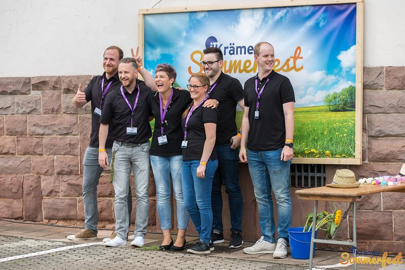2018-06-15 - KITS Sommerfest (003).jpg