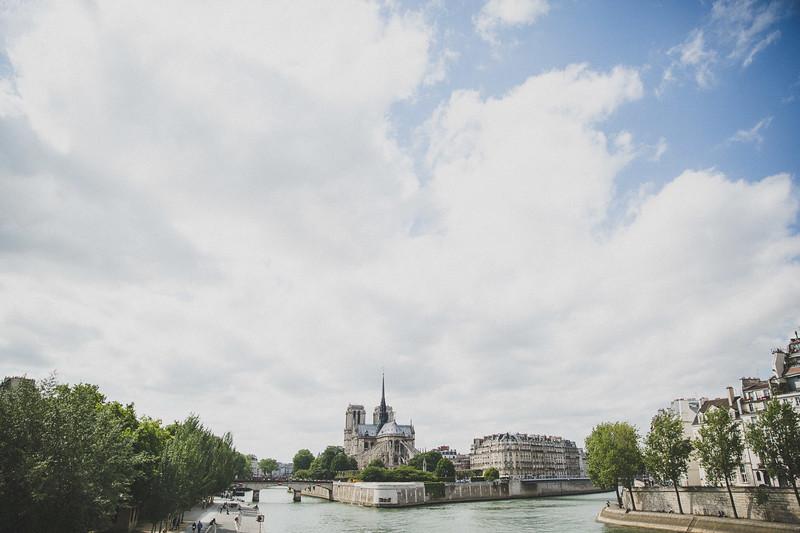 20150602_Paris_4445.jpg