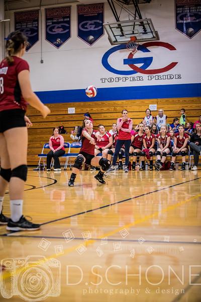 Rowan Live Volleyball-20.JPG