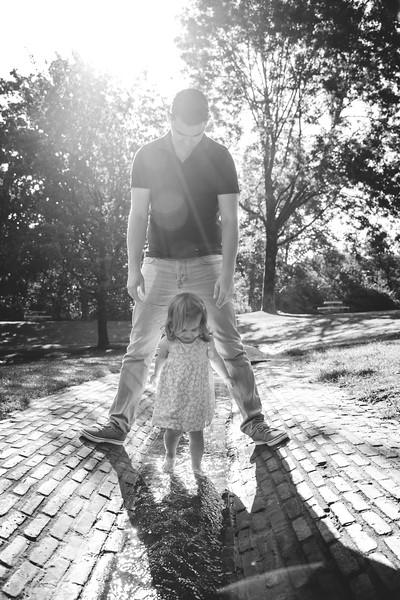 HR - Fotosessie - Familie De Graaf-74.jpg