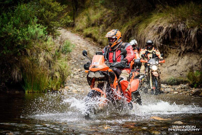 2016 KTM Adventure Rally-475.jpg