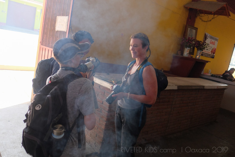 Jay Waltmunson Photography - Street Photography Camp Oaxaca 2019 - 100 - (DXT11218).jpg