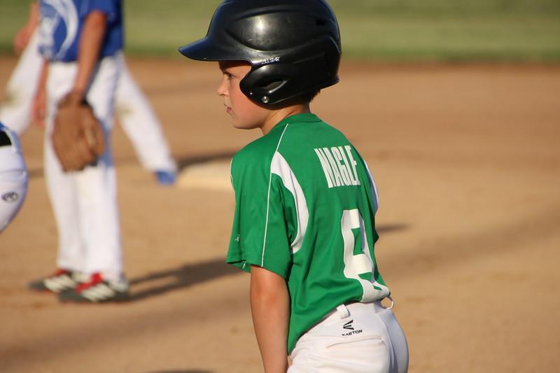 Baseball  (48).JPG