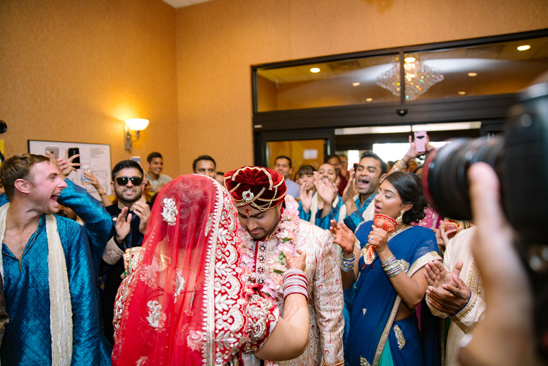 Le Cape Weddings - Niral and Richa - Indian Wedding_- 2-333.jpg