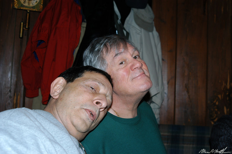 2004-12-07 Finning Retirement Party 08.JPG