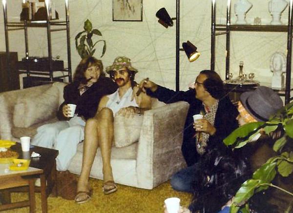 z1977 - Dan at Jack and Lindas Halloween Party.jpg
