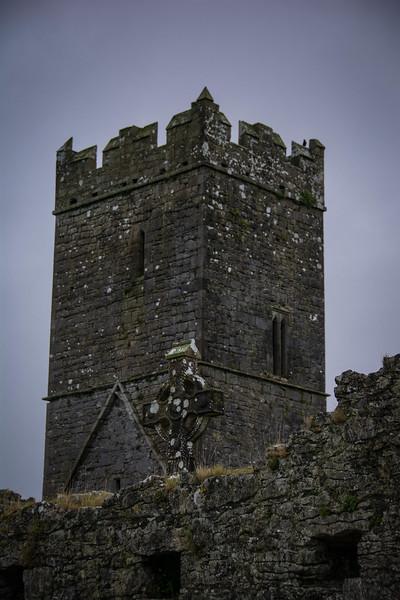 Ireland304.jpg