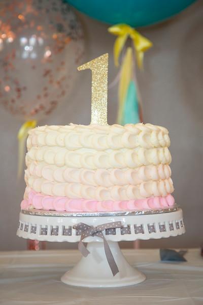 2020 01 Pareen 1st Birthday_005.jpg