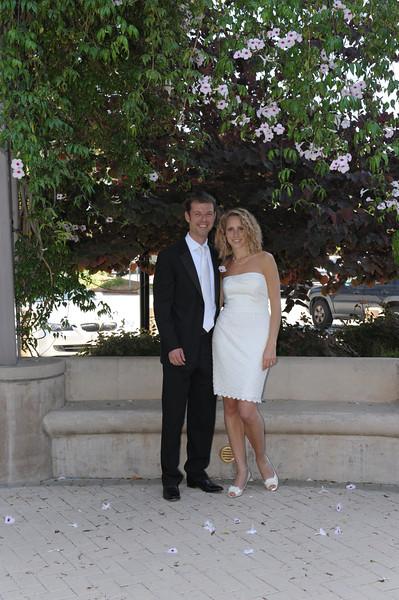 Helen and Frederick - CA Wedding -  29.jpg