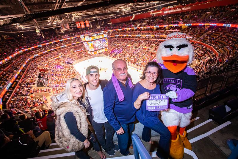111619 Hockey Fights Cancer-182.jpg