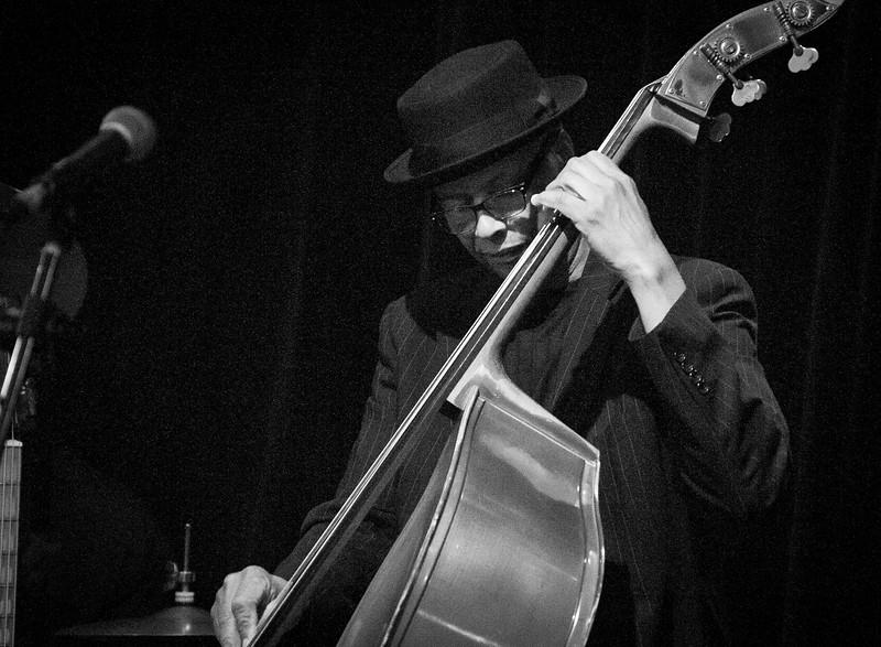 Jazz Live 11-20-1612.jpg