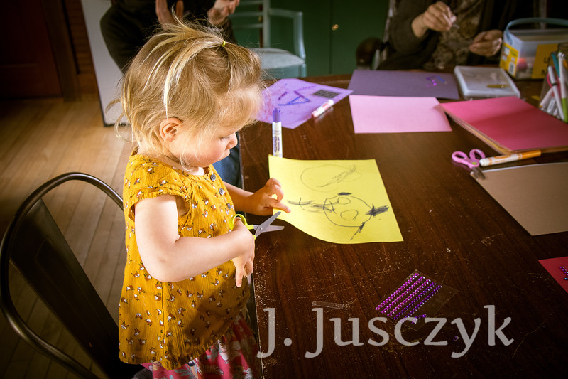 Jusczyk2021-6758.jpg