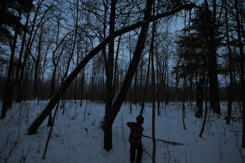 2012-12-29 2012 Christmas in Mora 095.JPG