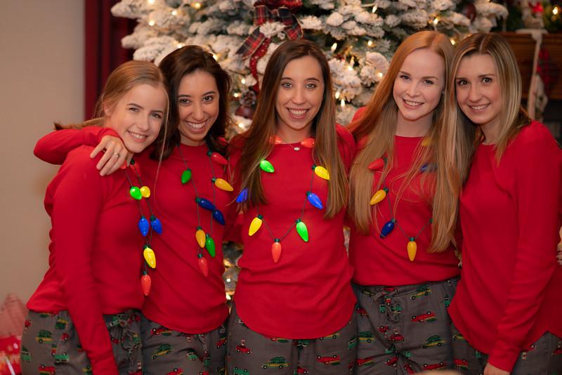 Zellars Christmas