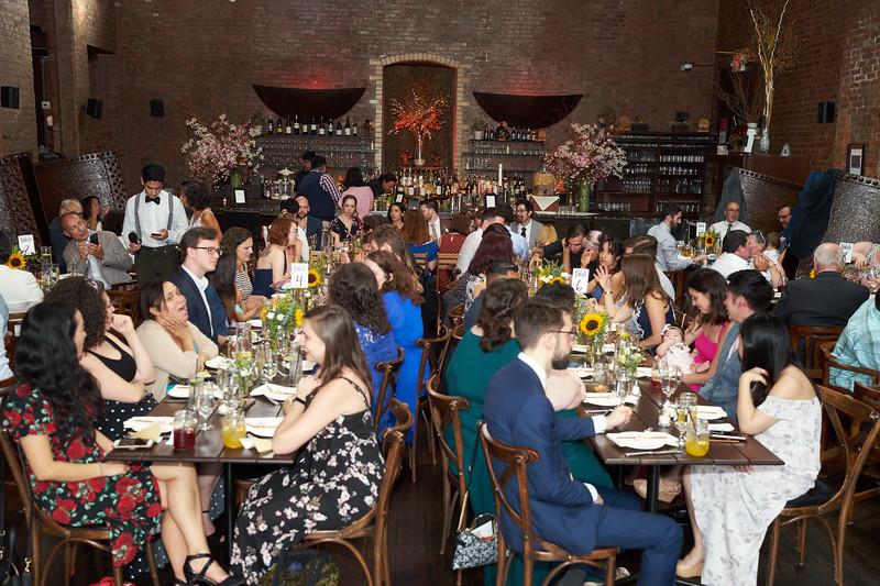 James_Celine Wedding 0751.jpg
