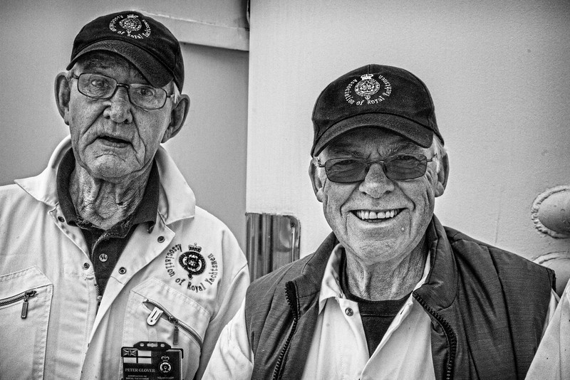 2 sailors.jpg