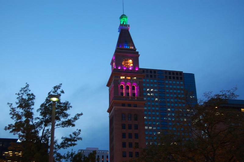 20120719_Denver_052.JPG