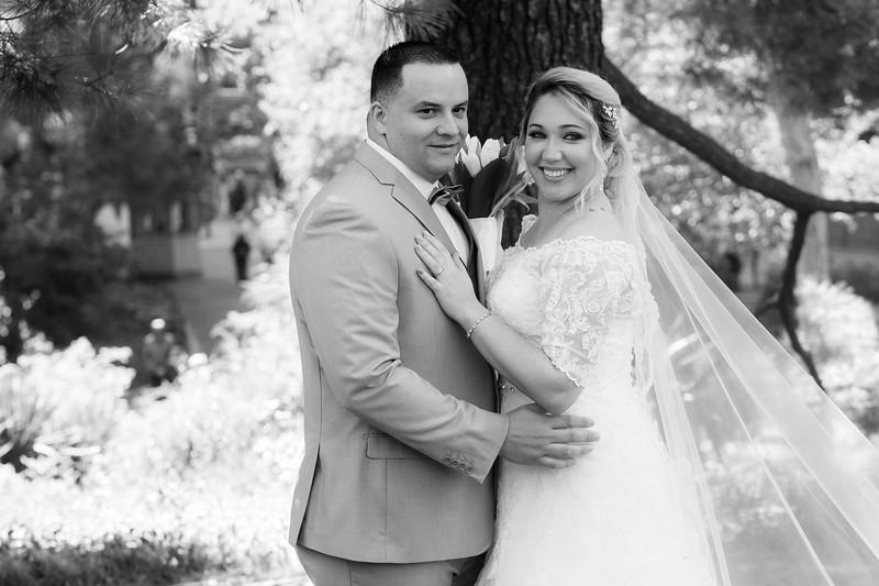 Central Park Wedding - Jessica & Reiniel-159.jpg