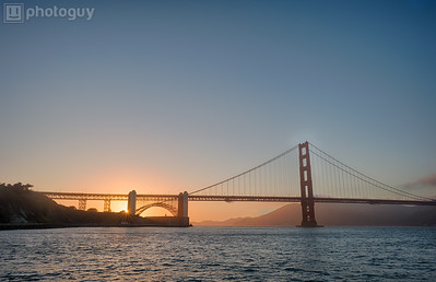 SAN FRANCISCO, CA (7 of 52)