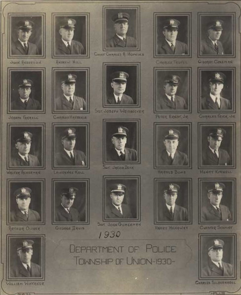 Union Police -1930.jpeg