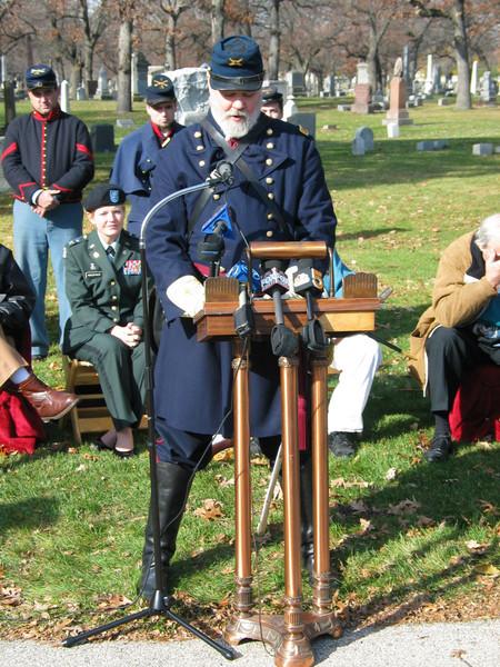 William Kummerow (Civil War, Union)