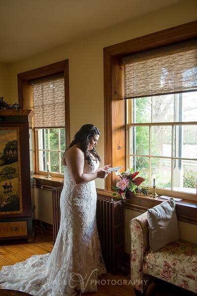 Ironstone Ranch Wedding 226.jpg