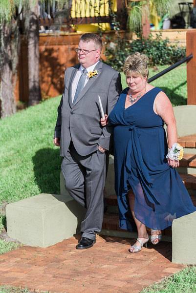 ELP0224 Sarah & Jesse Groveland wedding 1650.jpg
