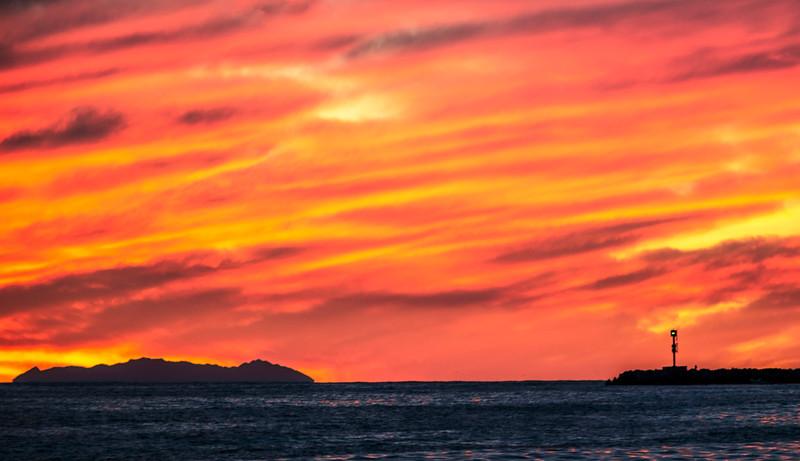 CDM Beach-2.jpg
