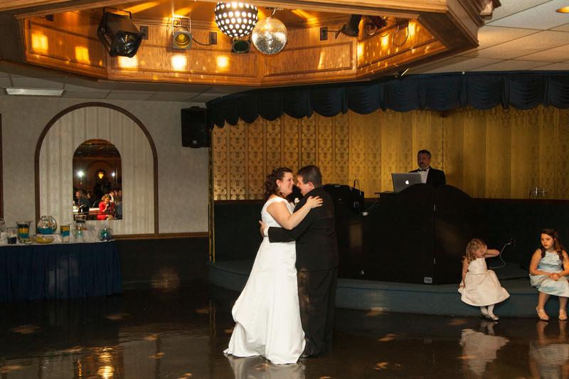 Knobloch Wedding 20120303-19-52 _MG_079908.jpg