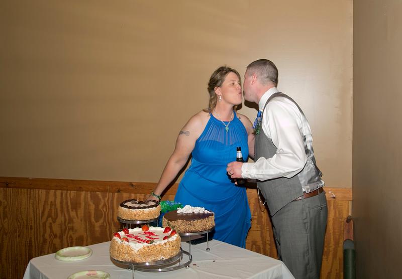 Pat and Max Wedding (205).jpg