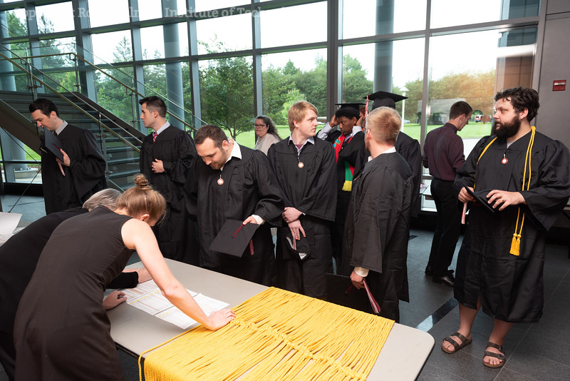 PD4_1294_Commencement_2019.jpg