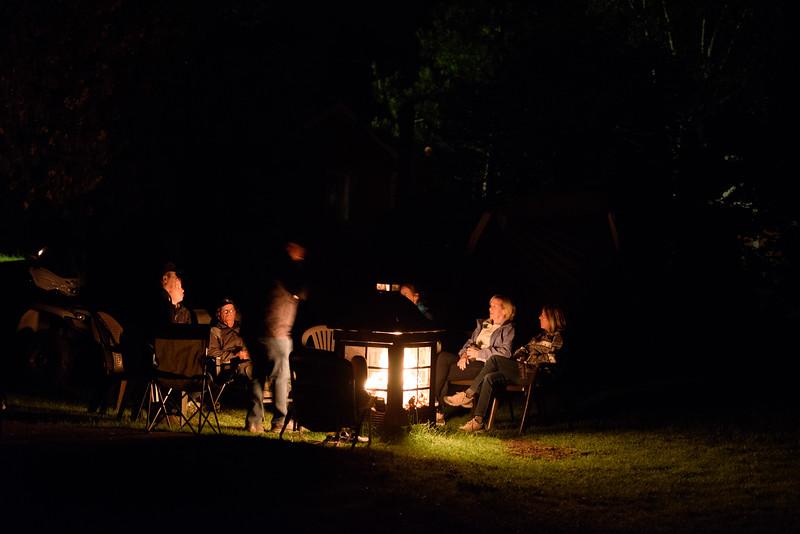 Img2019-08-31-213632-Lac Jolicoeur chalet Patrick Picher.jpg