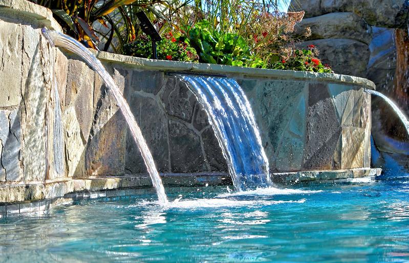 796 Via Sedona TO pool (3).jpg