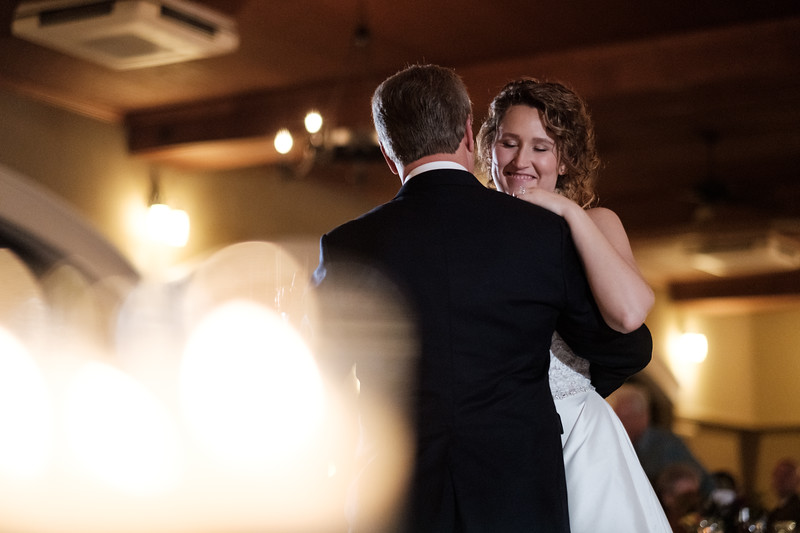 Jenna_Ryan_Wedding-1818.jpg