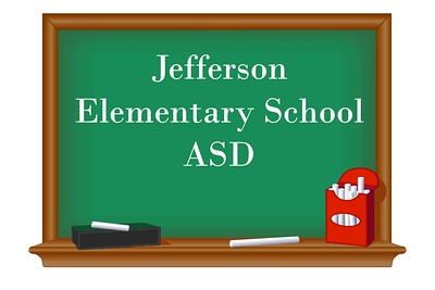 Jefferson ES ASD