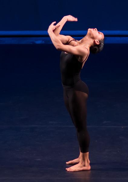 LaGuardia Senior Dance Showcase 2013-334.jpg
