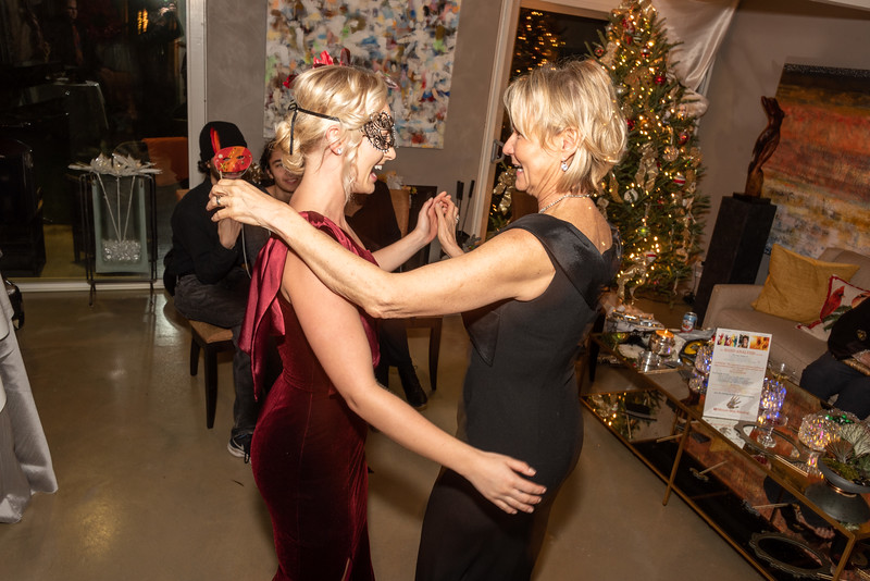 New. Years Party-5633.jpg