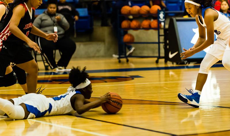 Basketball, 2016, 12-09-16, Lady Panthers,JV-20
