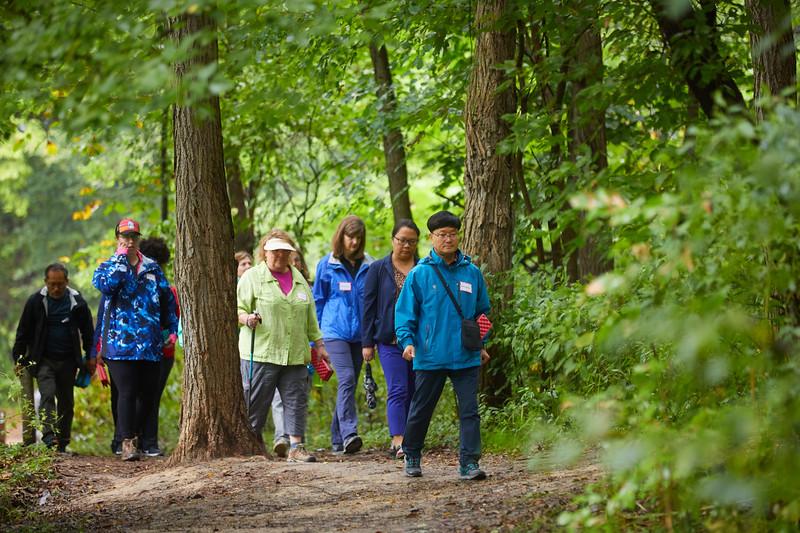 2019 UWL Forest Therapy Won Sop Shin 0022.jpg