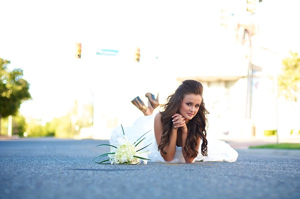 Opry Brides