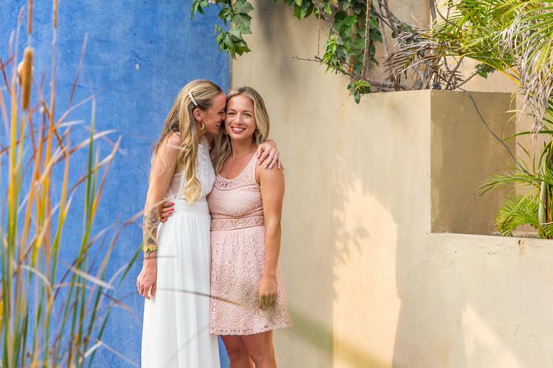BridesMaids-30.jpg