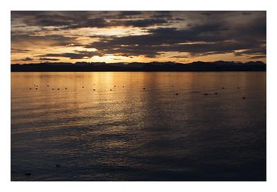 Lake Havasu