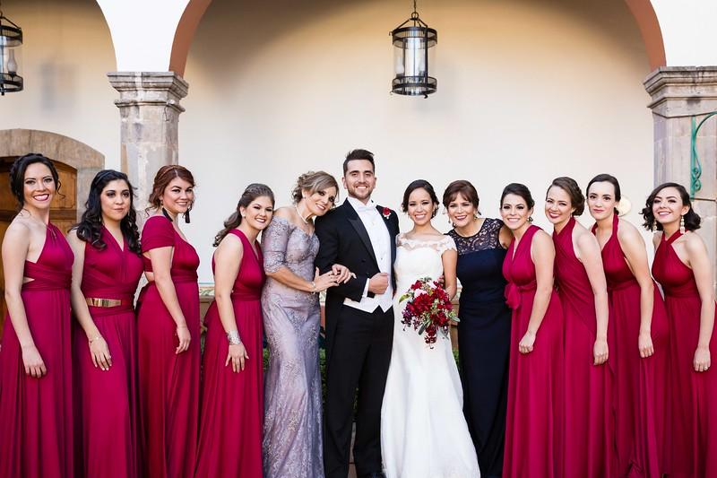 F&D boda ( Hacienda Los Albos, Querétaro )-1101.jpg