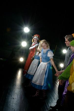 Alice in Wonderland96.jpg
