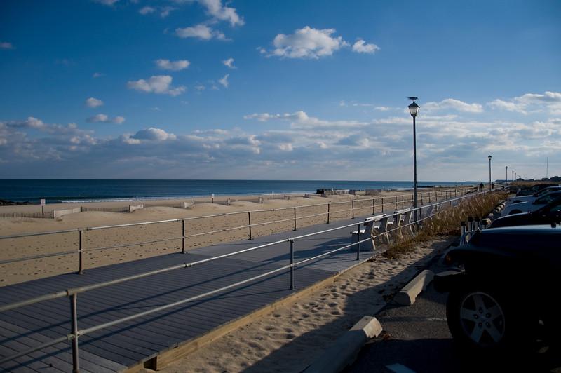 2010-11-27 Sea Girt Beach-001.jpg