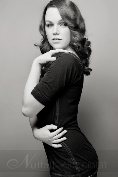 Beautiful Liz 35.jpg
