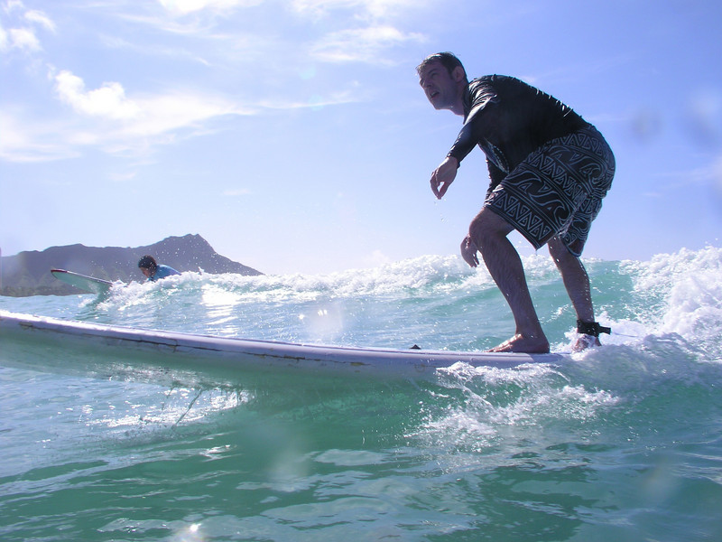 Surfing Waikiki Feb 2011 - 52.jpg