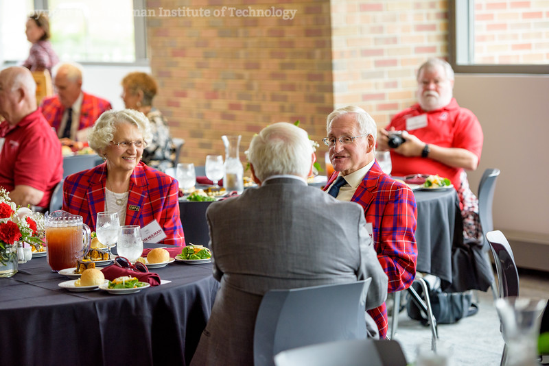 RHIT_Homecoming_2017_Heritage_Society_Lunch-10630.jpg